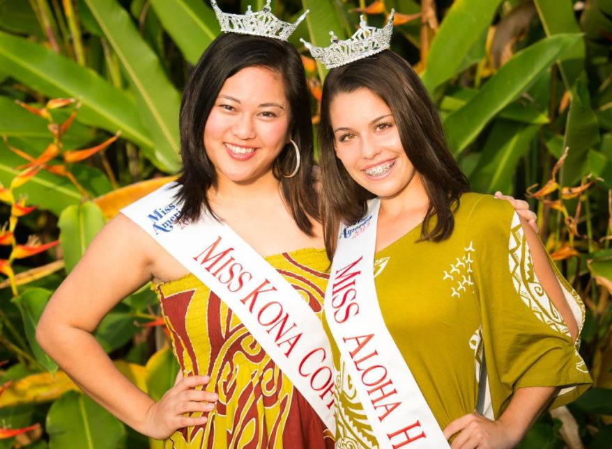miss-kona-coffee-festivals-around-the-world