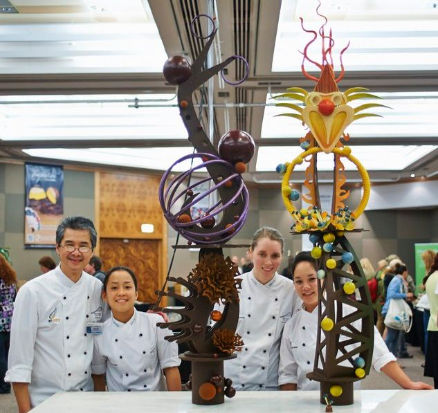 nz-chocolate-fest-wellington-choco-fair-event