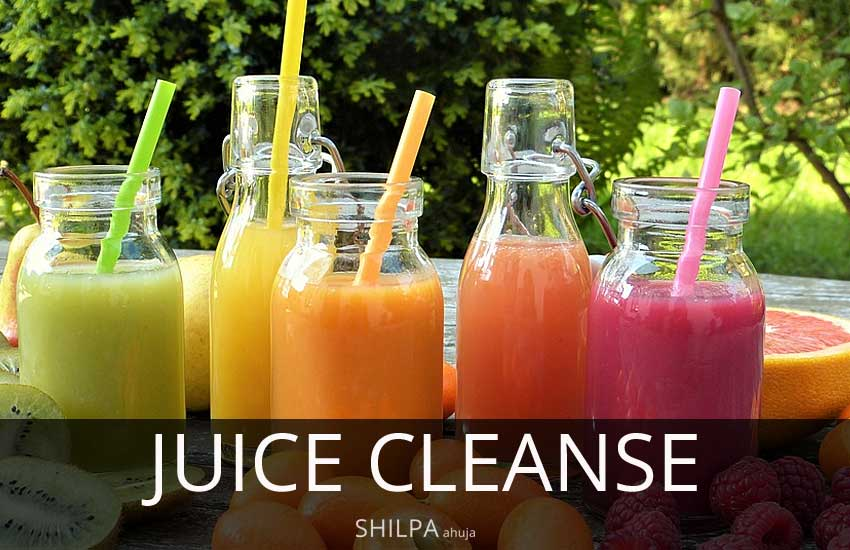 organic-juice-cleanse-detox-recipes