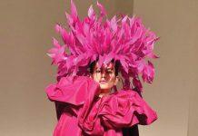 paris-fashion-week-spring-summer-2018-haute-couture-kaia-gerber-valentino