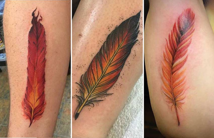phoenix-feather-tattoo-ink-women-men-designs-ideas