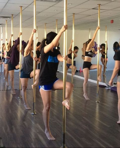 pole-dance-fitness-classes-beginners-work-out-training-exercise