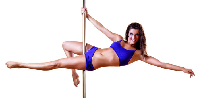 pole-dance-fitness-exercise-work-out-beginner-class-poses-basics
