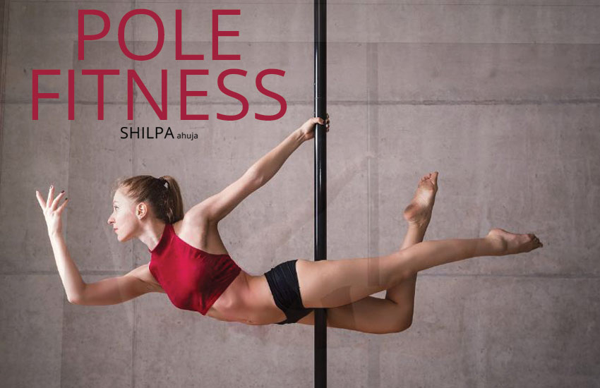 pole-fitness-dance-basics-beginners-poses-spins-exercise-work-out