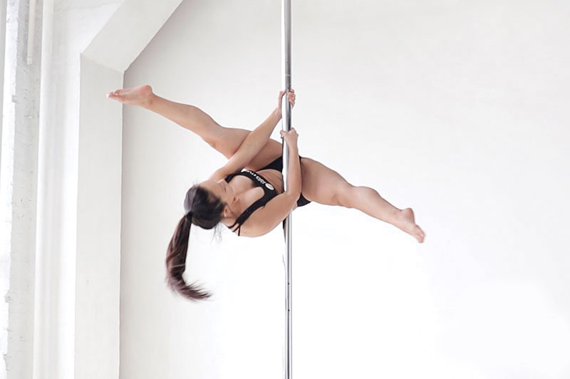 pole-inversions-invert-fitness-dance-workout-exercise-beginner