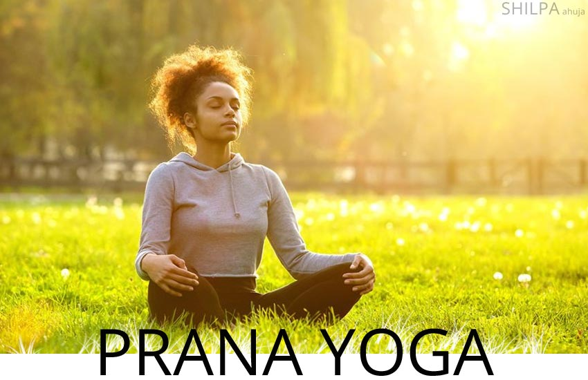 prana-yoga-energy-meditation-different-breathing-techniques