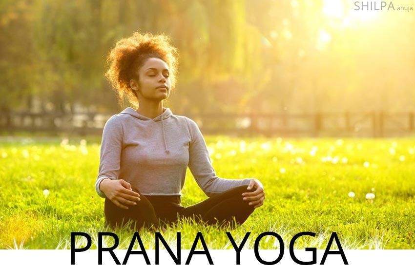 prana-yoga-energy-meditation-different-breathing-techniques