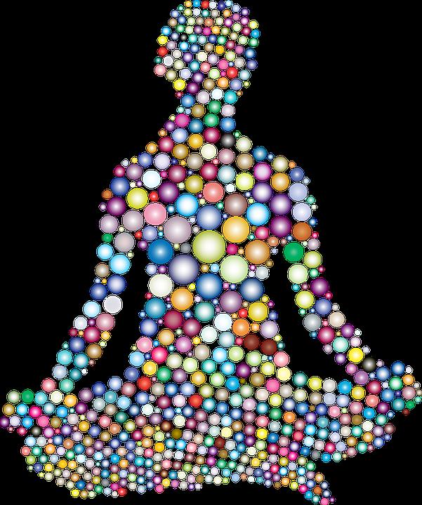 Prana Yoga prana-yoga-meditation-energy-deep-breathing