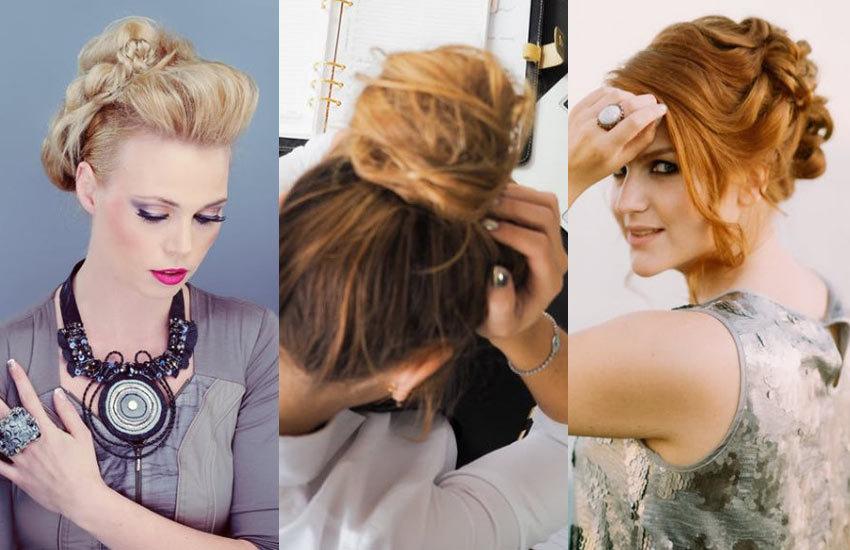 pretty-hair-style-haircuts-buns-&-Updos-long-hair-texture