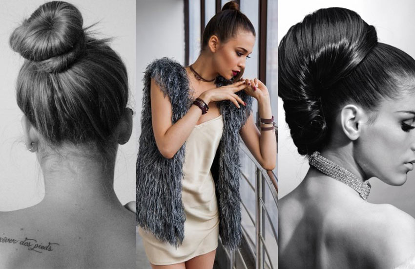 pretty-hairstyle-for-different-length-hair-prim-and-Proper