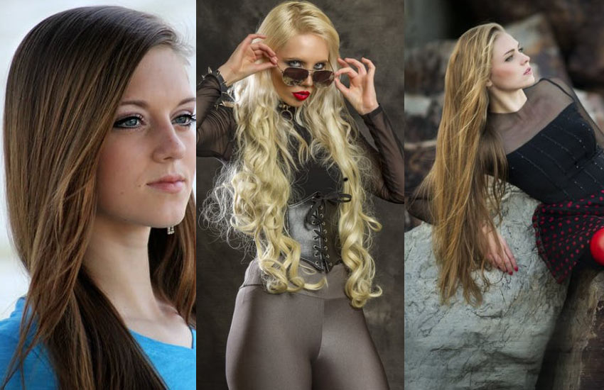 pretty-hairstyles-for-long-hair-curls-wavy-naturally-straight
