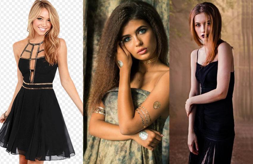 pretty-hairstyles-for-medium-hair-crimping-wavy-haircuts