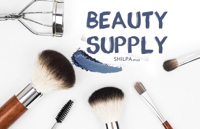pro-beauty-supply-must have makeup tools-professional-accessories-applicators