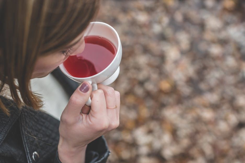 red-rooibos-tea-types-health-benefits-redbush
