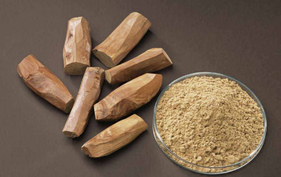sandalwood-best-essential-oils-for-pain