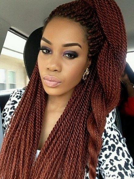 senegalese-twists-african-hair-braiding-for-women