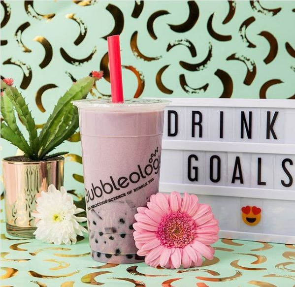 taro-purple-bubble-tea-boba-tapioca-pearls-balls-drink-recipe-diy-flavors