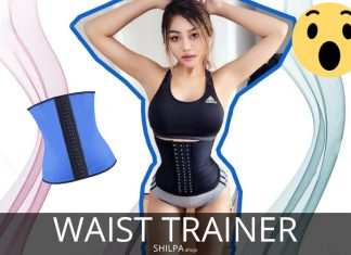 waist-triner-trainer-waist-training-waist-trainer-results-women-weight-loss