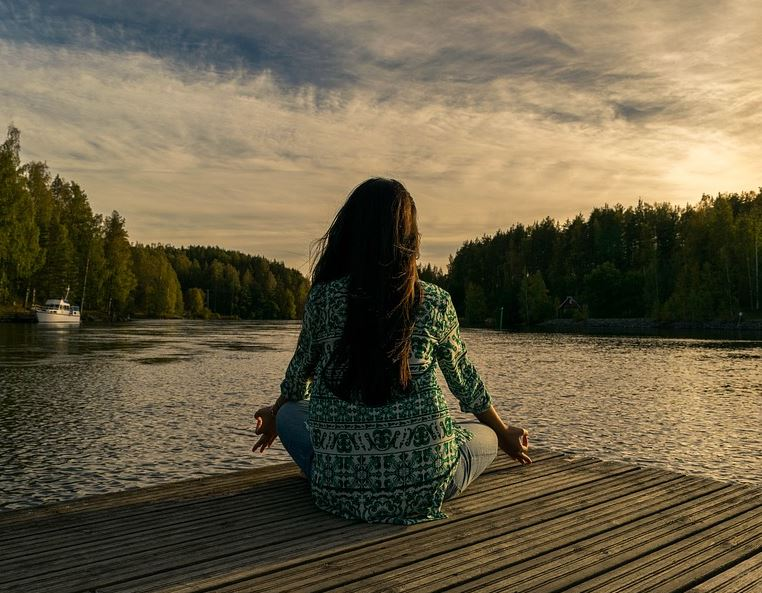 what-does-prana-mean-in-yoga-meditation