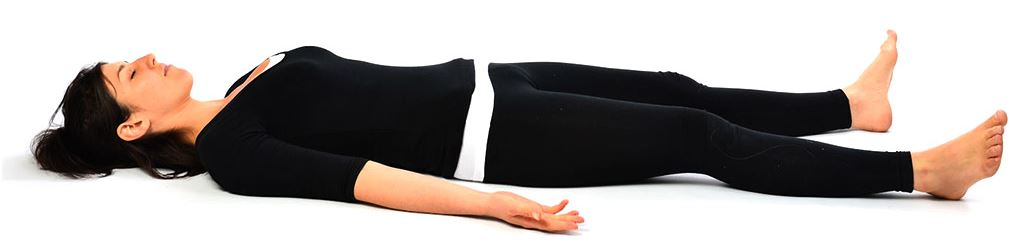 17-suryanamaskara-sun-salutations-complete-body-workout-power-yoga