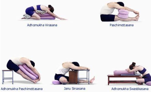 3-forward-bending-poses-in-iyengar-yoga-using-poses