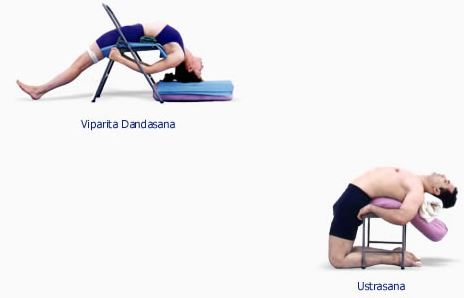 4-easy-back-bending-poses-in-iyengar-yoga