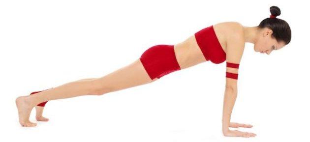 5-dandasana-stick-position-plank-pose-shakti-yoga
