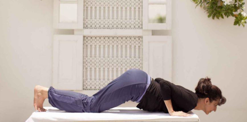 6-salutation-8-organs-floor-touching-suryanamaskar