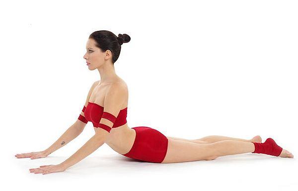 7-cobra-pose-suryanamaskar-shakti-yoga