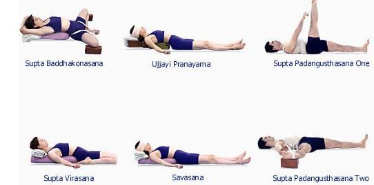 7-supine-exercises-iyengar-yoga-sequence-poses