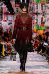 Dior-fall-winter-2018-19-fw18-rtw-dresses-collection-41-crochet-dresses-1