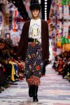 Dior-fall-winter-2018-19-fw18-rtw-dresses-collection-42-sweater-fringed-hemline-skirt
