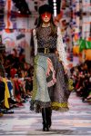 Dior-fall-winter-2018-19-fw18-rtw-dresses-collection (48)-layered-skirt