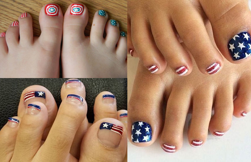 July-4th-toe-nail-designs-ideas-2018