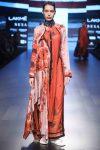 Saaksha-&-Kinni-kurta-designs-trends-fashion-lfw-summer-resort-2018