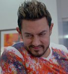 aamir-khan-bollywood-hero-hairstyles-actors-latest-faux-hawk