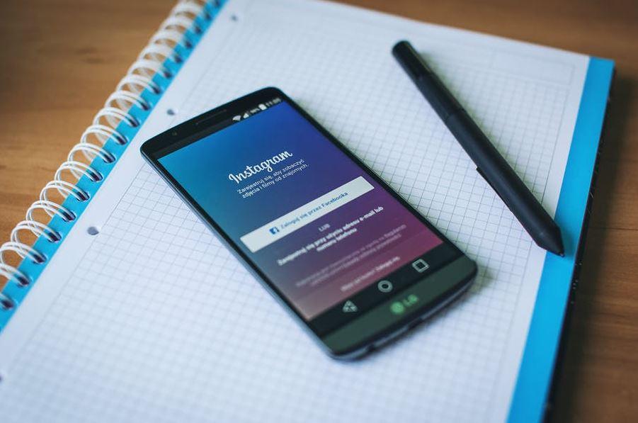 algorithm-for-free-instagram-likes-easy-tips-and-tricks