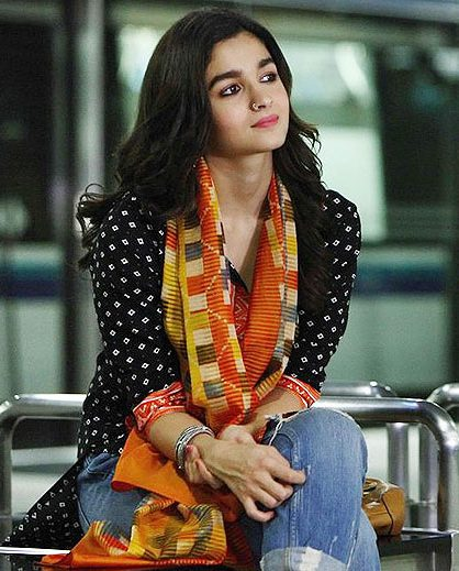 alia-bhatt-indian-cinemas-latest-trends-bollywood-best-hair-celebs
