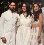 anita dongre-summer-resort-2018-collection-lakme-fashion-week (38)-shahid-kapoor-mira-rajput