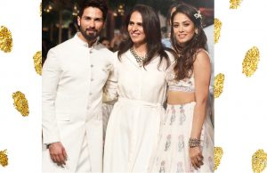 anita-dongre-summer-resort-2018-lakme-fashion-week-shahid-kapoor