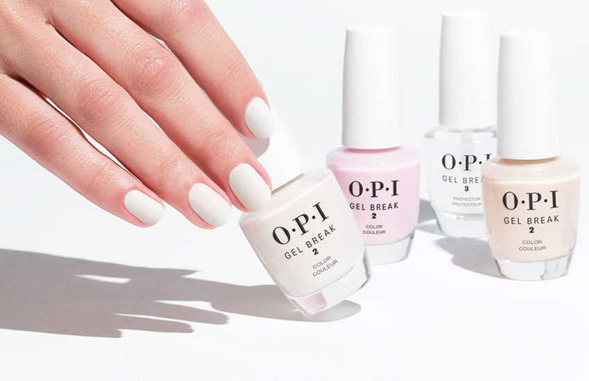 best-latest-nail-trends-non-toxic-polish-paint-strengtheners-treatments-opi
