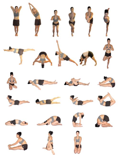 bikram-yoga-26-poses-for-women