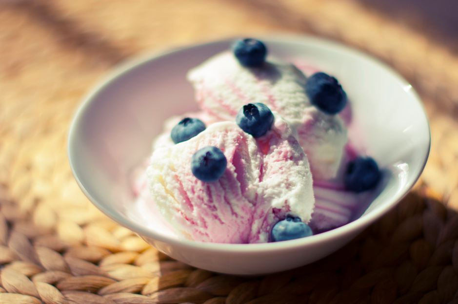 blueberry-sangria-sorbet-gelato-wine-flavored-ice-cream-recipes