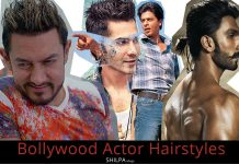 bollywood-actor-hairstyle-latest-indian-cinemas-hero-haircuts-2018-indian-movies