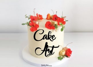 cake-art-trends-unique-birthday-wedding-anniversary-cakes