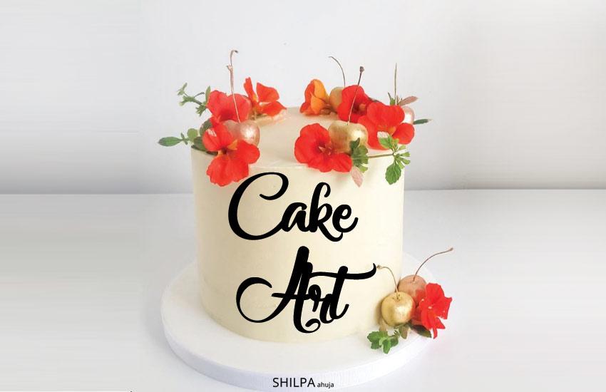 cake-art-trends-unique-birthday-wedding-anniversary-cakes