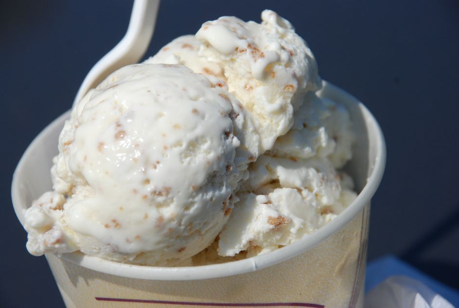 champagne-flavored-wine-ice-cream-recipe