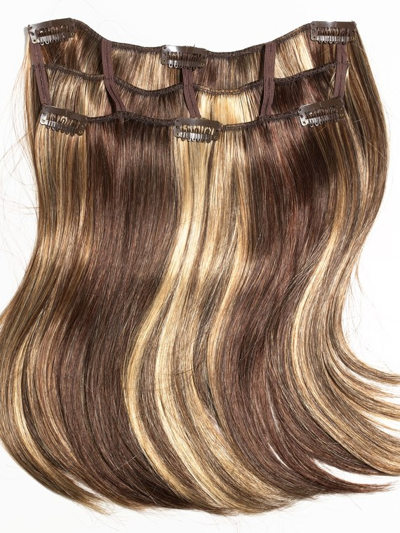 clip-hair-extensions-latest-trend-best-safe-hair-volume-accessories