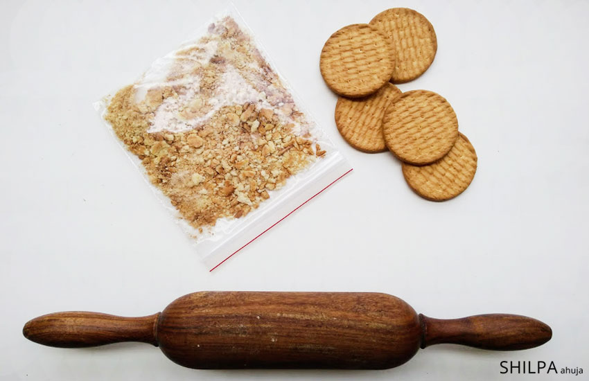 easy-no-bake-cookies-recipes-peanut-butter-chocolate-vegan-cookie