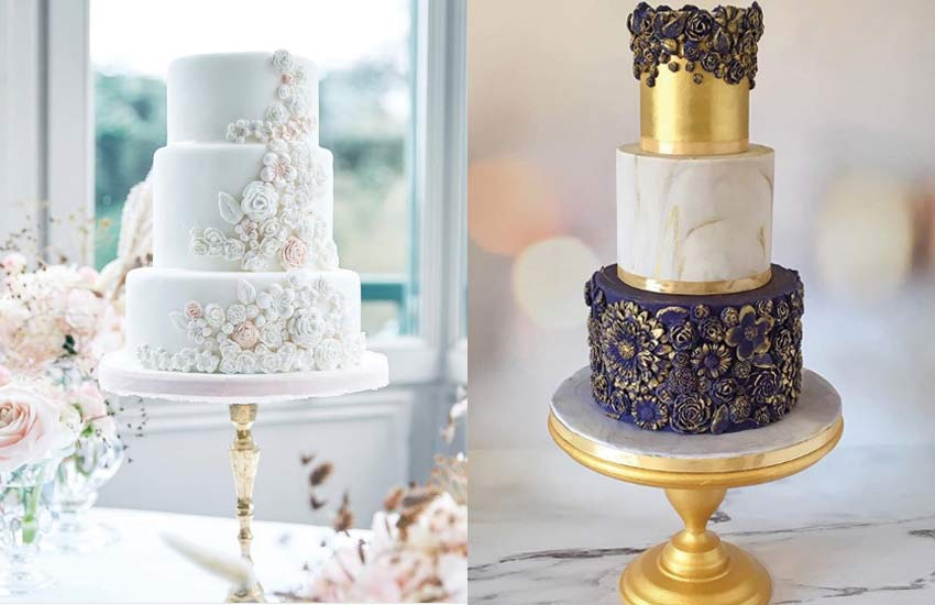 extravagant-creative-cakes-trends-wedding-bas-relief-art